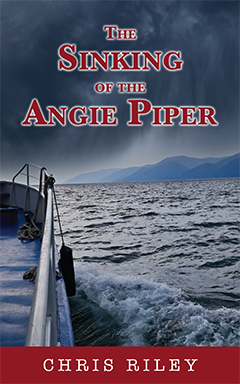 sinking_angie_piper